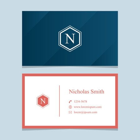 7 business card design best practices hawk graphics here are seven best practices to design business cards that impress market and promote we would like to add an eighth enlist hawk graphics to print reheart Gallery