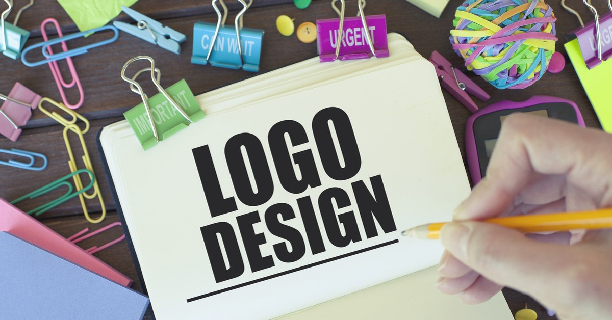15 Best Compelling Tips for Logo Design