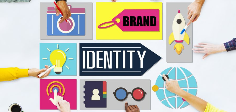 Build Your Brand With Custom Marketing Materials