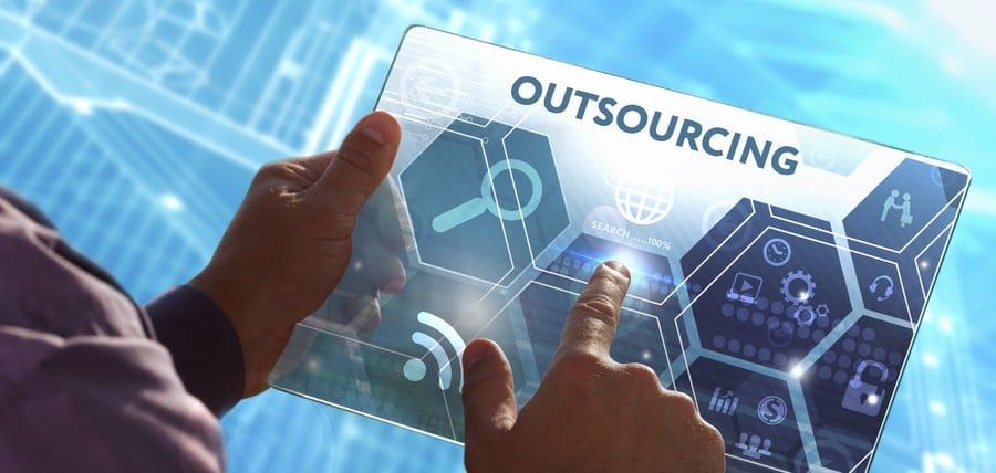 Simple Things That Small Business Owners Can Outsource