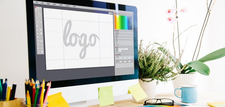 5 Tips To A Memorable Logo Design