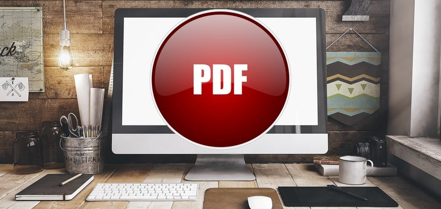 How to Create PDFs on a Mac for Free