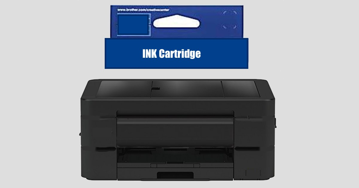 6 Tips to Extend the Life of Brother Inkjet Printer Cartridges